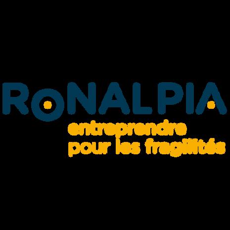 logo Ronalpia 1000 x 1000 px.png