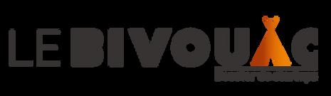 logo-bivouac.png