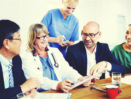 How the ACA Affects Hiring in Healthcare