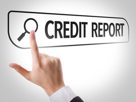 Does the Employer Ban on Consumer Credit Checks Affect You?