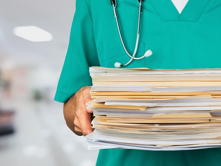 What You Need to Know About Background Screening in Healthcare