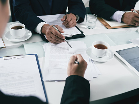 Protecting Your Staffing Firm Against FCRA Lawsuits