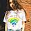 Thumbnail: PROH Classic Wifi T
