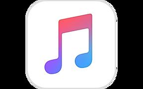 content-link-apple-music-app_2x.png