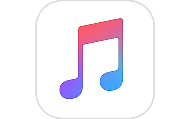 content-link-apple-music-app_2x.png
