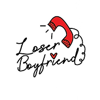 loser boyfriend cover.png