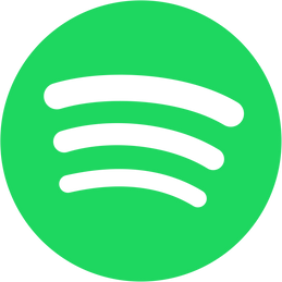 2000px-Spotify_logo_without_text.svg.png