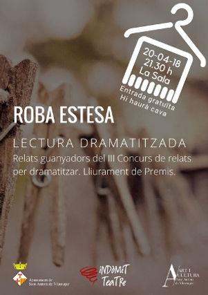 CartellLectura_RobaEstesa_web.jpg