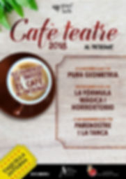 CartellCafeTeatre2018-300.jpg