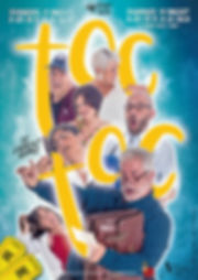 TocToc_Web.jpg