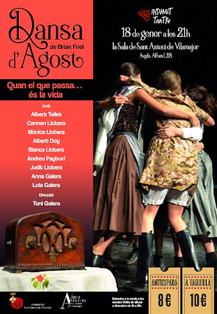 DansaAgost_web.jpg