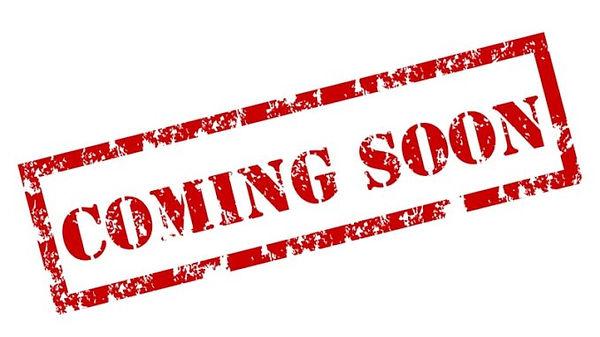 coming-soon_0-678x381.jpg