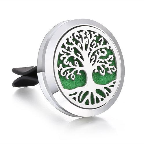 Duftstick Lebensbaum (Diffusor Auto)
