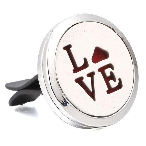 Duftstick Love (Diffusor Auto)
