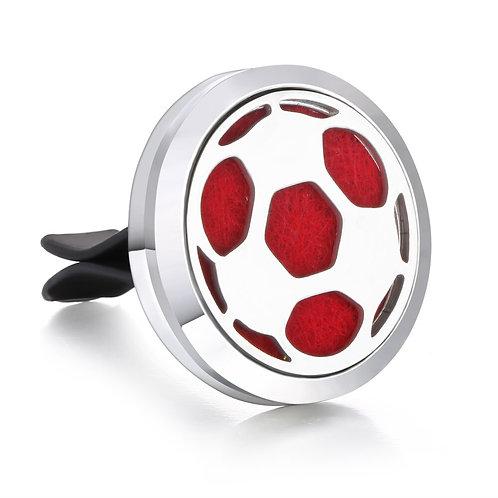 Duftstick Fussball klein
