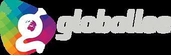 Globallee_logo_lang.png