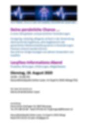 Lavylites_-_Einladung_Produkteinformatio