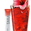 Thumbnail: TAKA - Hibiscus Healthy Energy