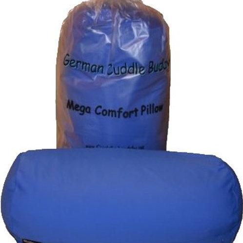 Cuddle Buddy Mega Comfort Blau