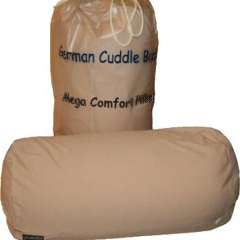 Cuddle Buddy Mega Comfort Beige