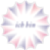 ichbin_Logo.png