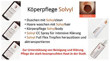 Solvyl.png