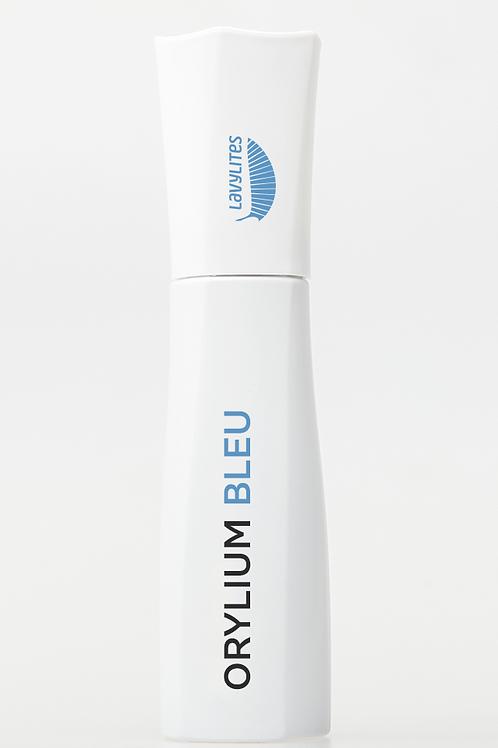 Orylium Bleu
