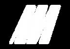 AM Logo-02.png