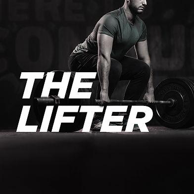 lifter.jpg