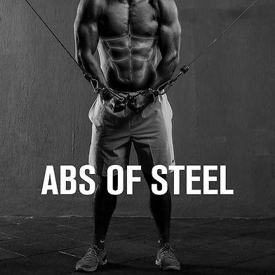 ABS OF STEEL2.jpg