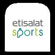etisalat sport logo-01.png