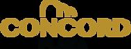 preloder-logo.png