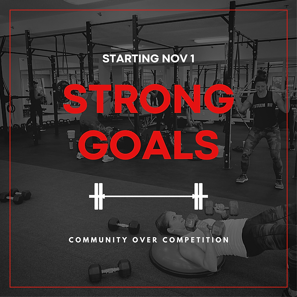 Copy of STRONG GOALS-2.png