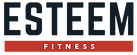 Esteem Fit-logo.png