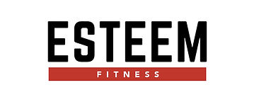 Esteem Fit-logo-2.jpg