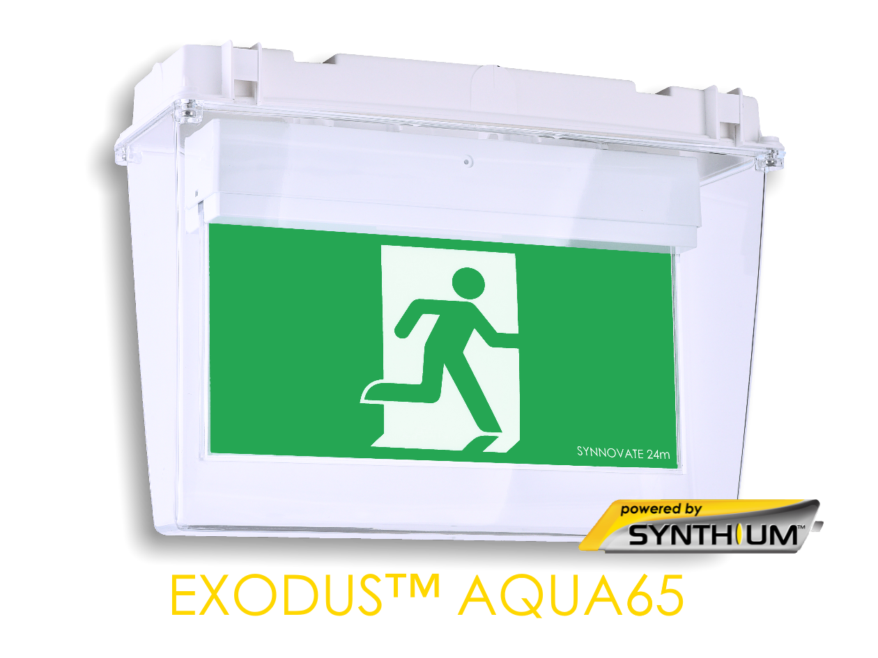 EXSAQUA65_small PNG w shadow w synthium.