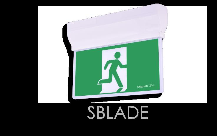 SBLADE PNG w shadow w lite