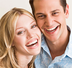 about-p2-couple-smiling.png