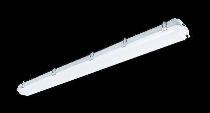 Excalibre STD-BATT1240WP