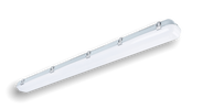 ExcalibreWP BATT1240WP