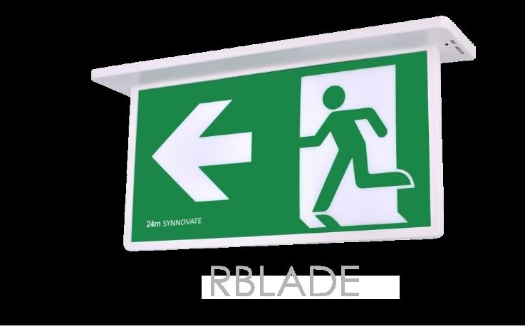 RBLADE PNG w shadow w lite