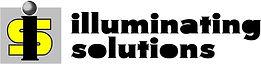 illuminating Solutions logo.jpg