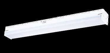 Excalibre STD-BATT24DIF