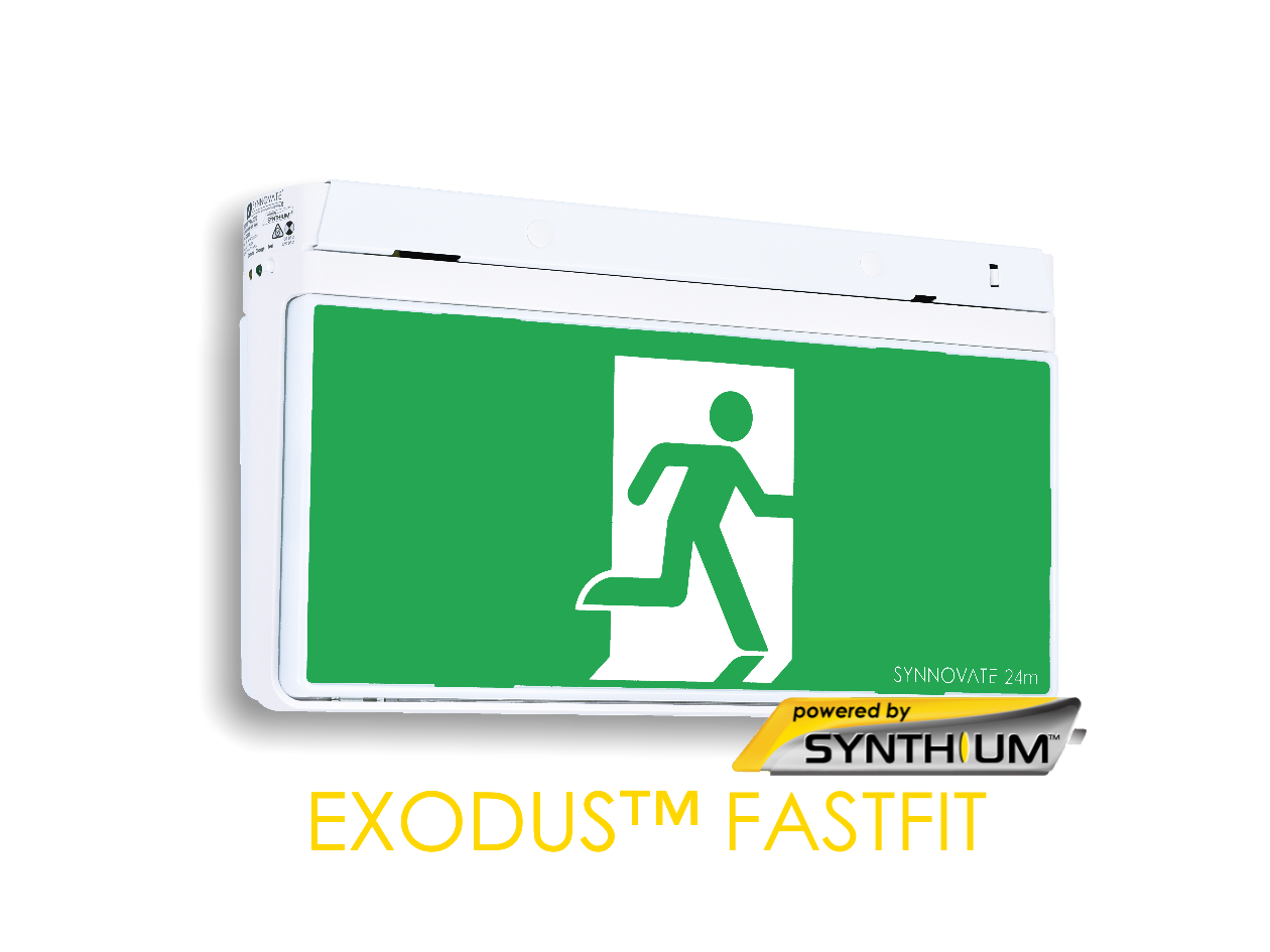 EXSFIT_small PNG w shadow w synthium