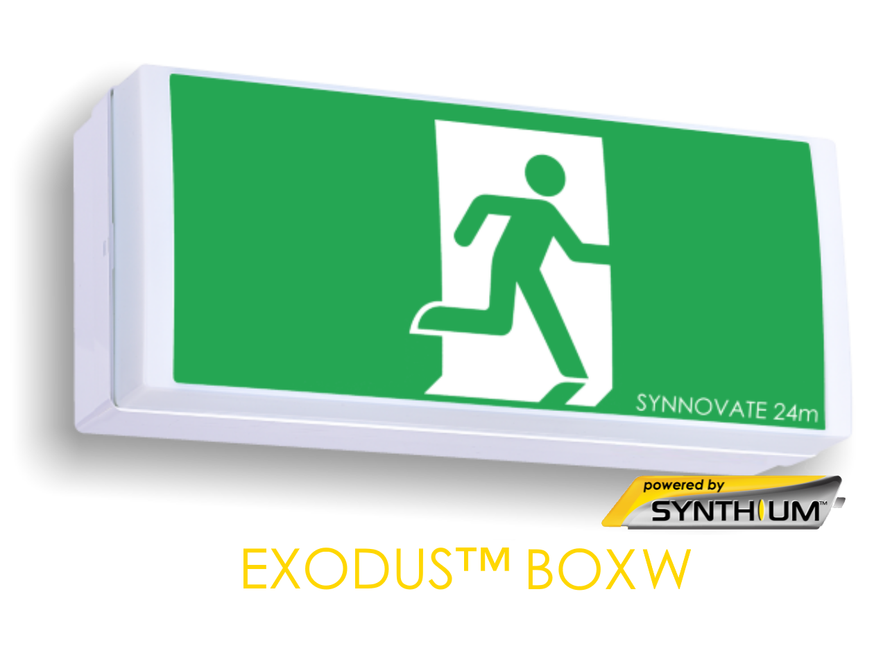 EXS-BOXW vsmall w shadow PNG w synthium.