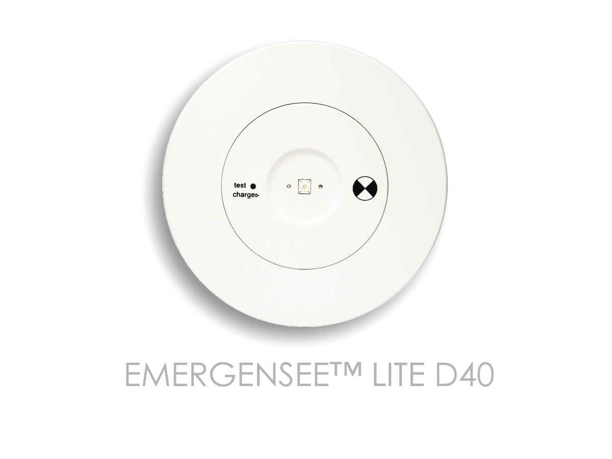 Emergensee_Lite_small PNG w shadow w lite