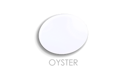 SAPPHIRE_small PNG w shadow w lite