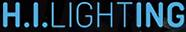 HI Lighting logo.png