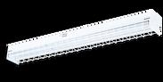 Excalibre STD-BATT24WG