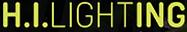 HI Lighting SA logo.png